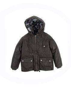 Куртка Roberto Cavalli Devils