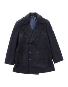Пальто LES Copains