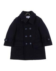 Пальто Aletta