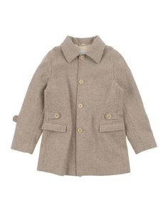 Пальто I Pinco Pallino I&S Cavalleri