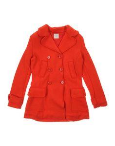 Пальто Elsy Girl