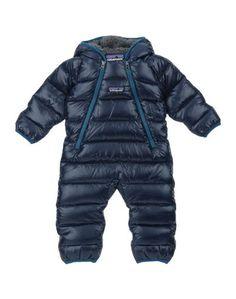 Лыжная одежда Patagonia