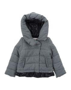 Куртка Lili Gaufrette
