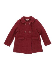 Пальто Nice Things Mini