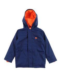 Куртка Billybandit