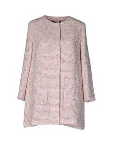 Легкое пальто Emma Brendon