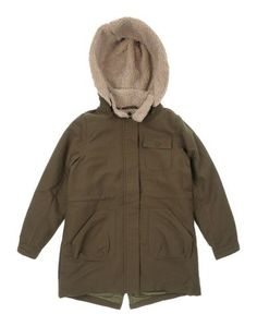 Куртка Nice Things Mini