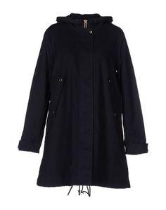 Пальто Frnch
