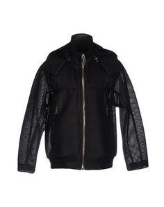 Куртка LES Hommes