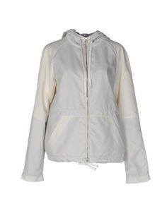 Куртка Virtus Palestre
