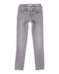Джинсовые брюки Scotch Rbelle