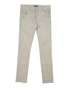 Повседневные брюки Ronnie KAY