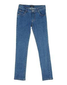 Джинсовые брюки Denny Rose Young Girl