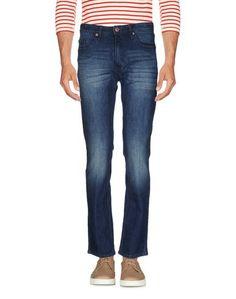 Джинсовые брюки Emerica