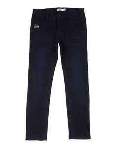 Джинсовые брюки Name IT®