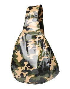 Рюкзаки и сумки на пояс Sarah Jane