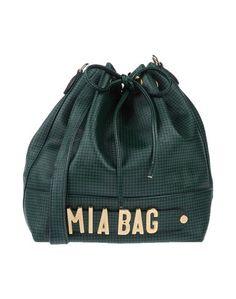 Сумка через плечо MIA BAG