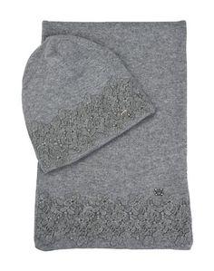 Головной убор Miss Blumarine Jeans