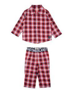 Пижама Timberland