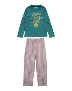 Пижама Paul Smith