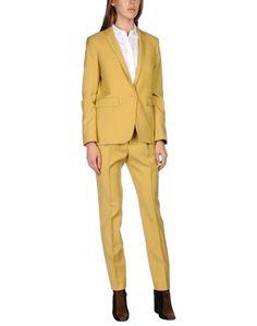 Классический костюм Gucci
