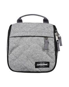 Beauty case Eastpak