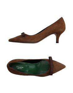 Туфли Danielapi