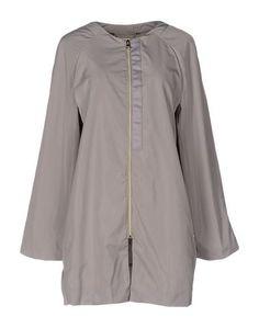 Легкое пальто Yuko