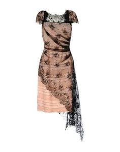 Платье длиной 3/4 ZAC Posen