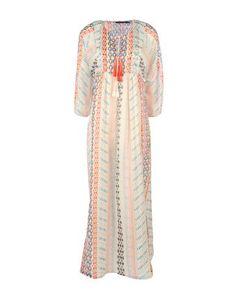Платье длиной 3/4 Antik Batik