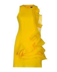 Короткое платье Amaya Arzuaga