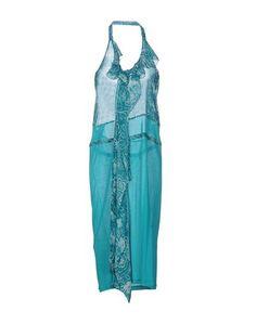 Платье длиной 3/4 Phard