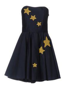Короткое платье History