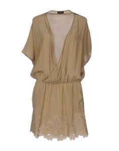 Короткое платье Gothainprimis