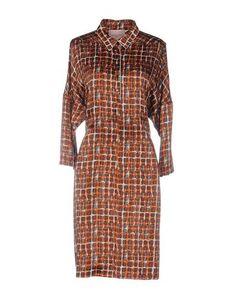 Короткое платье Annemie Verbeke