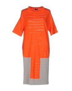 Платье до колена Neera