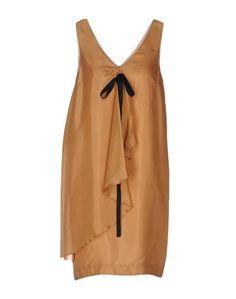 Платье до колена L Autre Chose