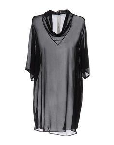 Короткое платье Damir Doma