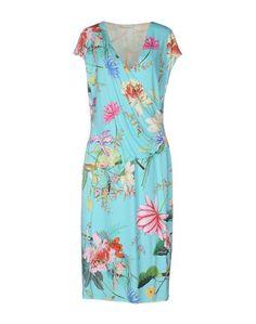 Платье длиной 3/4 Sorelle SeclÌ
