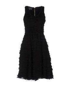 Платье до колена Roberta Furlanetto