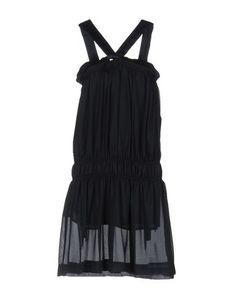 Платье до колена Compagnia Italiana