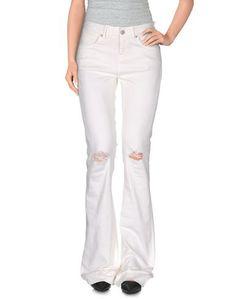 Повседневные брюки Fifty Carat