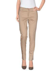 Повседневные брюки Kate