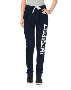 Повседневные брюки !M?Erfect