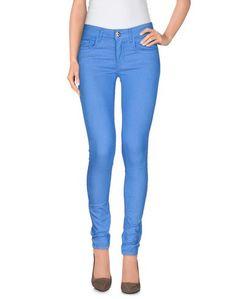 Повседневные брюки Maison Espin