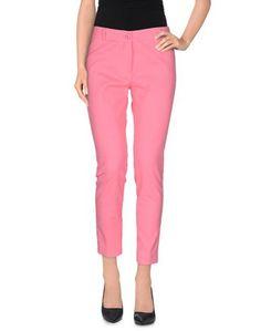 Повседневные брюки GAI Mattiolo Jeans
