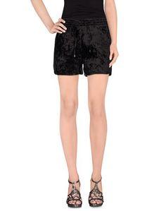 Повседневные шорты Mnml Couture