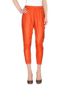 Повседневные брюки Marios
