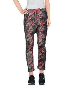 Повседневные брюки GJ Gaudi Jeans