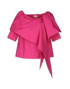 Блузка ISA Arfen